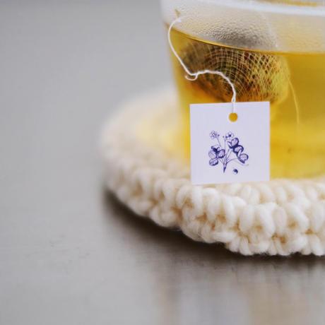 ティザンヌ|My Cup of Tea