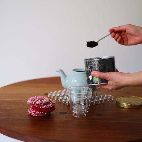 EARL GREY INTENSE|Kusmi Tea