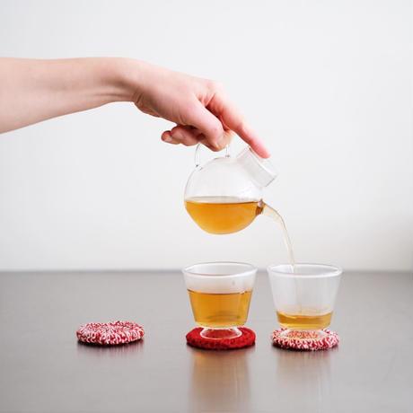 一茶|babaghuri