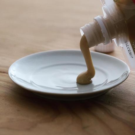 白練り胡麻 岩井の胡麻油