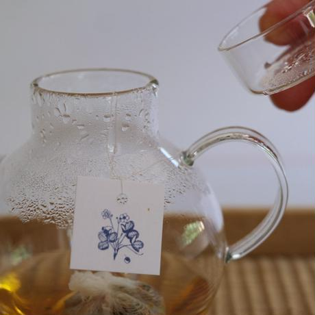 耐熱ミニポット craft-u