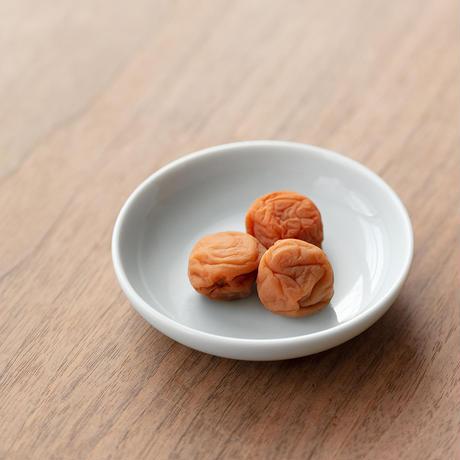 梅干し(小粒)|龍神梅