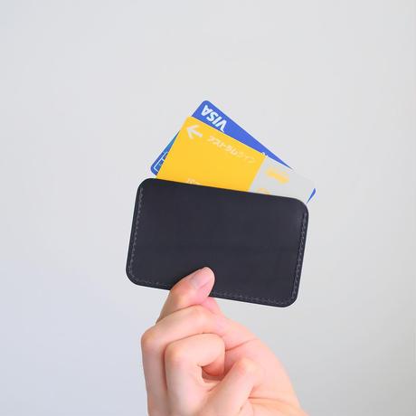カードケース ANDADURA