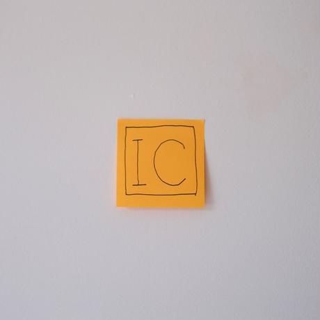 コンパクト財布VW01 ANDADURA