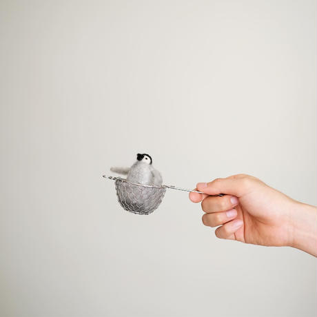 茶こし(ステンレス)|辻和金網
