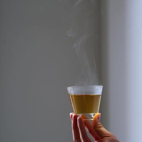 二茶|babaghuri