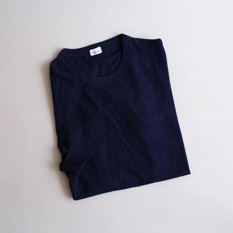 コットンTシャツ(半袖)|eleven2nd
