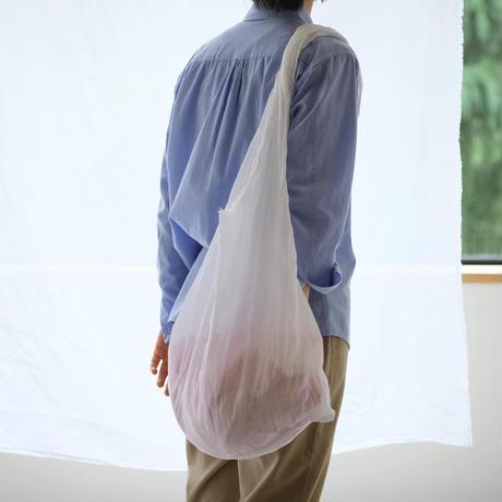 大きな布袋 MAROBAYA