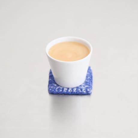 キャンベルズティー(缶) tea&treats