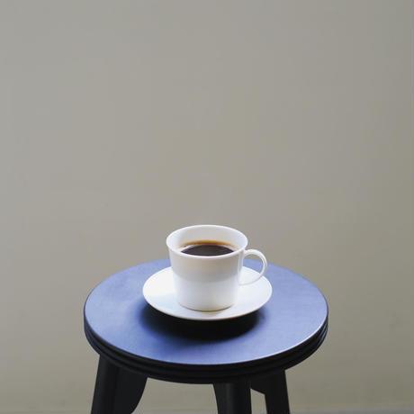 3legged stool|IFUJI