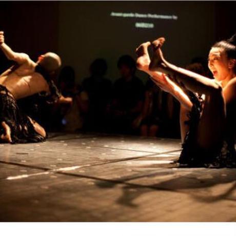 空間実験室LABO Online Theater