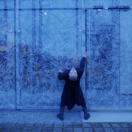 Vibrating Sky-Image short film in Estonia  Donation