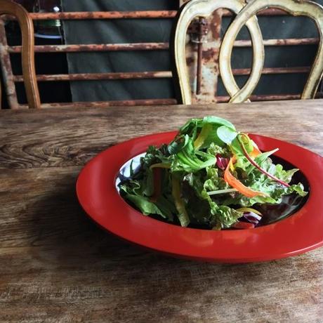 Holiday's dish(ホリデーズディッシュ)