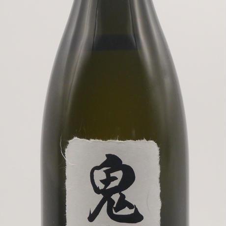 鬼木村 日本酒大吟醸