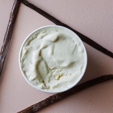 The Vegan Ice Cream 6個入【オリジナル保冷バッグプレゼント】