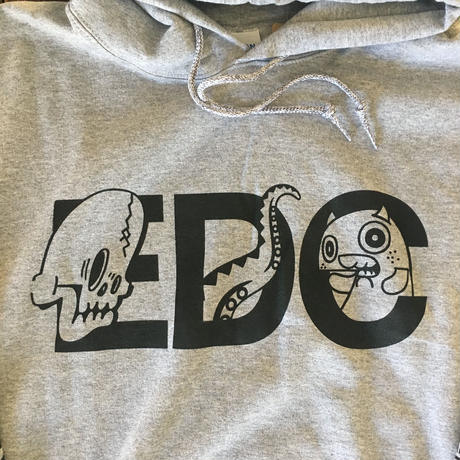 EDC:ESPY.DF SQEZ .CASPER hoodie