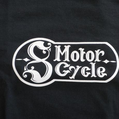 EMC Tシャツ 初期モデル