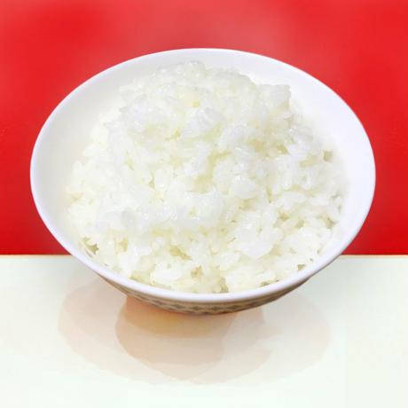 新米(にこまる)2㎏ 五分搗き米2袋セット