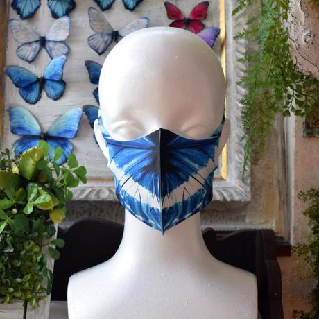 キプリスのマスク