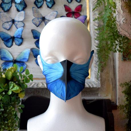 メネラウスのマスク