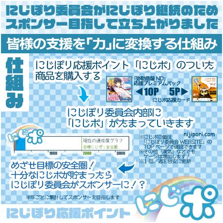 【にじポプレミアムセット10P】弥勒菩薩NextDimension(Windows用・パッケージ版)