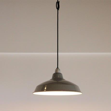 """LAMP SHADE 14"""""""