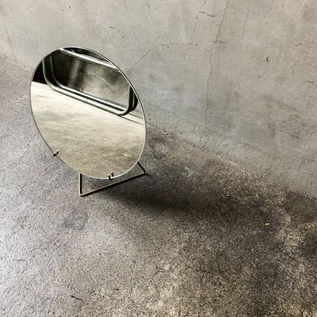 MOEBE(ムーベ)/ 置き型ミラー(20cm)