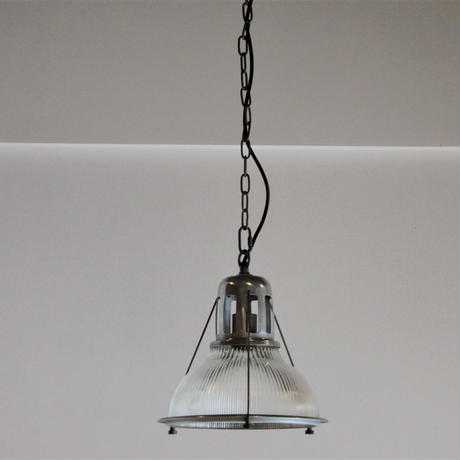BODIE INDUSTRY LAMP