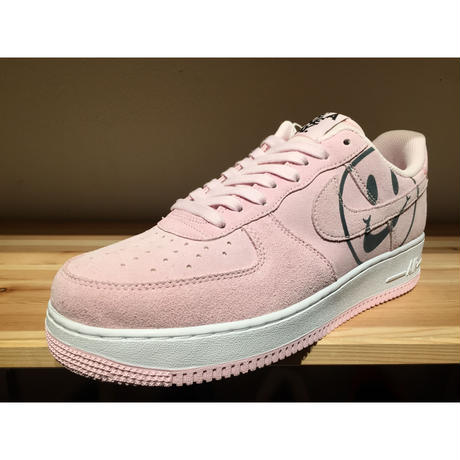 ☆HAVE A NIKE DAY - NIKE AIR FORCE 1 '07 LV8 ND