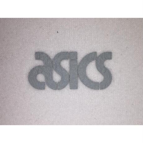 ASICS GEL-KAYANO TRAINER KNIT