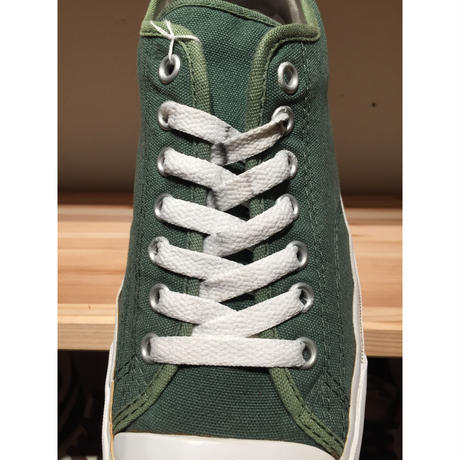 【USED】CONVERSE JACK PURCELL