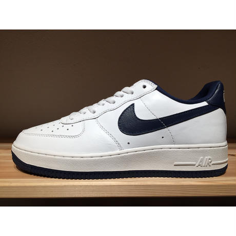 NIKE AIR FORCE 1 LOW NAI KE QS