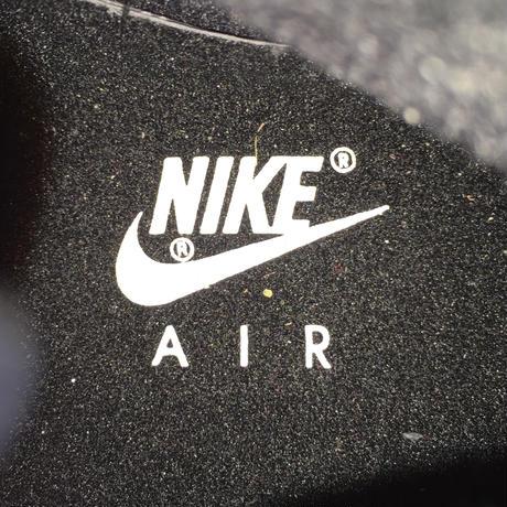 【VINTAGE】NIKE AIR FORCE 1 MID B