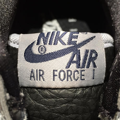 NIKE AIR FORCE 1 B