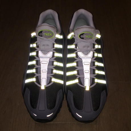 NIKE NDSTRKT AM 95 (AIR MAX 95)