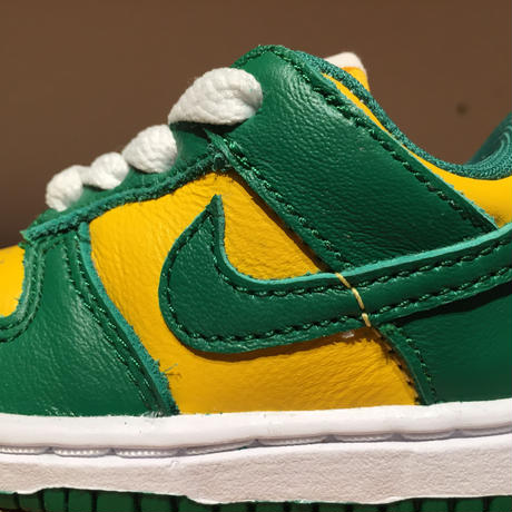 NIKE DUNK LOW SP (TD)