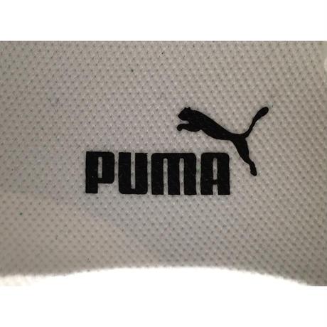 ☆日本製 -【USED】PUMA JPN CLYDE