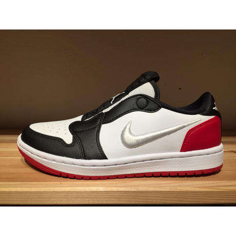 NIKE WMNS AIR JORDAN 1 RET LOW SLIP