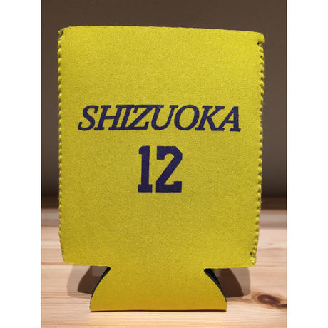9H9H_NAHANAHA ORIGINAL LOGO KOOZIE BACKPRINT