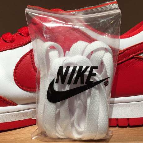 NIKE DUNK LOW SP