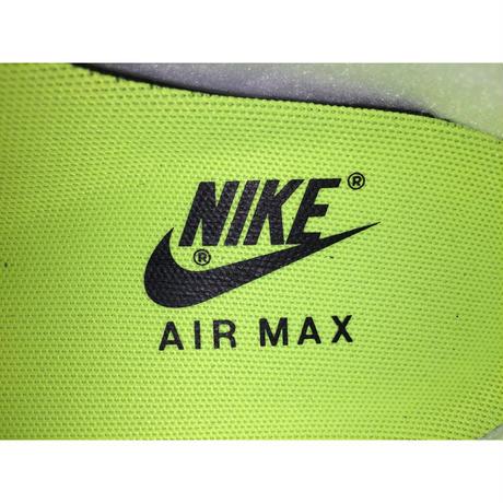 ☆海外未発売 - NIKE AIR MAX 95 OG (2018年発売)