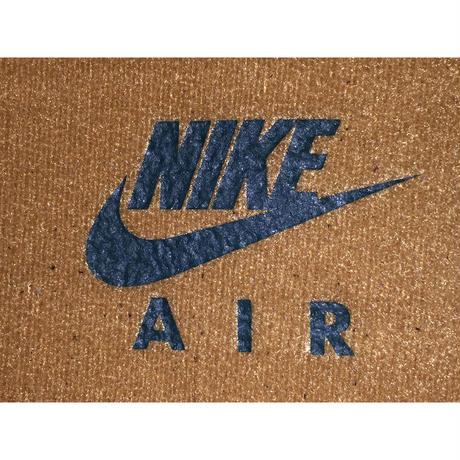 ☆国内1アカウント限定 - NIKE AIR SAFARI SE