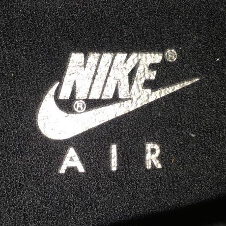 【VINTAGE】【USED】NIKE AIR FORCE 1 B