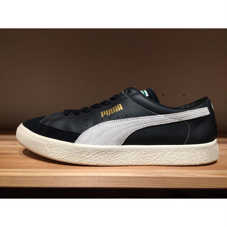 【USED】PUMA BASKET 90680