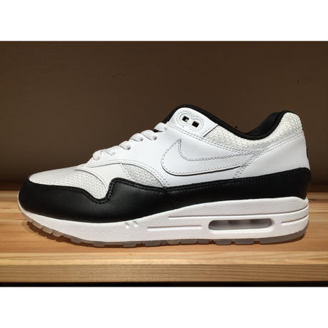 【USED】NIKE AIR MAX 1 BY YOU