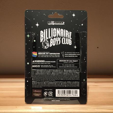 ☆BILLIONAIRE BOYS CLUB(BBC)・Pharrell Williamsコラボ - ADIDAS PW HUMAN RACE NMD TR