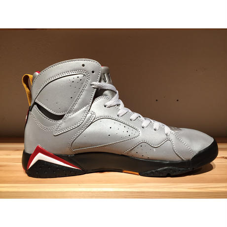 ☆REFLECTIONS OF A CHAMPION PACK - NIKE AIR JORDAN 7 RETRO SP