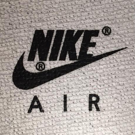 NIKE AIR FORCE 1 LOW RETRO PRM QS