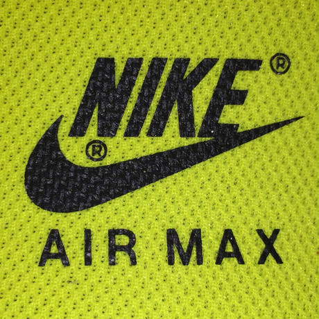 NIKE AIR MAX 95 OG (2020年発売)