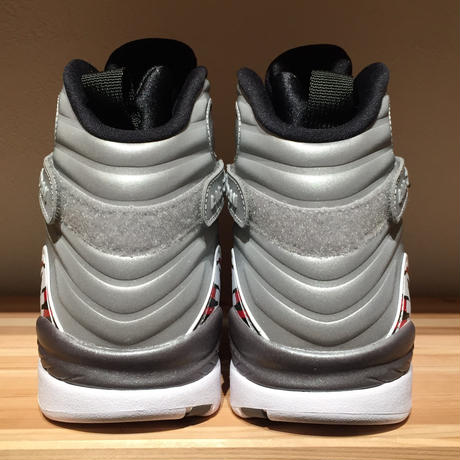 ☆REFLECTIONS OF A CHAMPION PACK - NIKE AIR JORDAN 8 RETRO SP